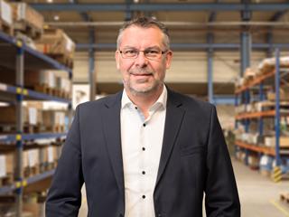 Andreas Hubelitz