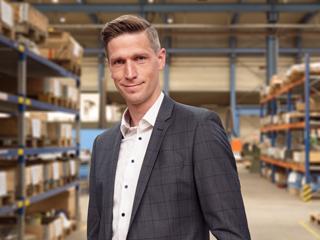 Nils Moggert